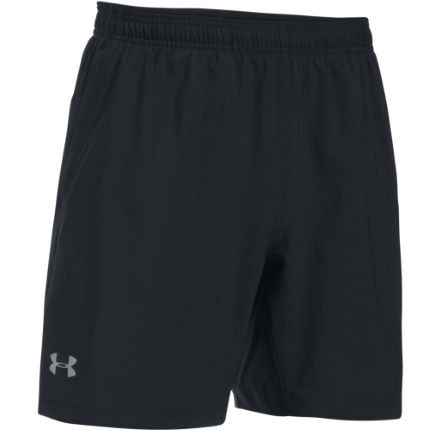 Pantalón corto 2 en 1 Under Armour Launch SW (PV17)