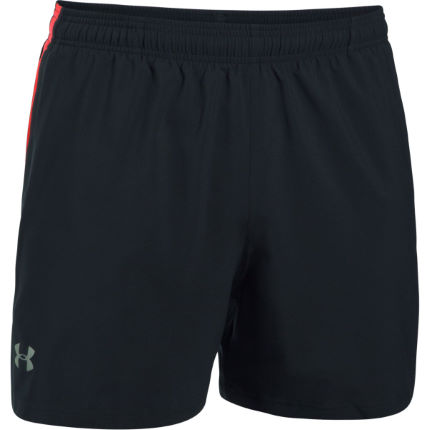 Under Armour Launch SW Shorts (VS17, 5 tum) - Herr