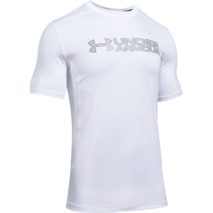 Under Armour Raid Graphic Short Sleeve (SS17)