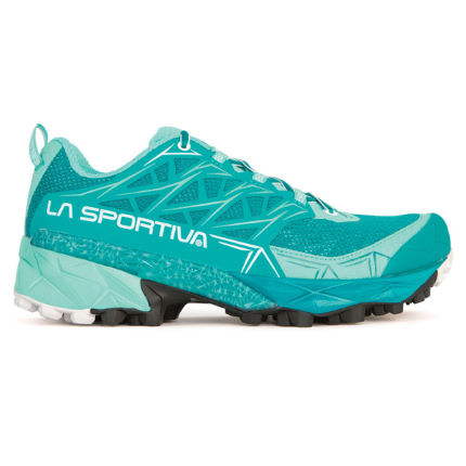 La Sportiva Women's Akyra Shoes