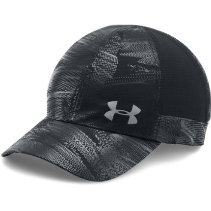 Casquette Femme Under Armour Fly By AV (PE17)