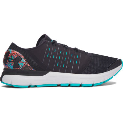 Under Armour Speedform Europa City Record Schuhe (F/S 17)