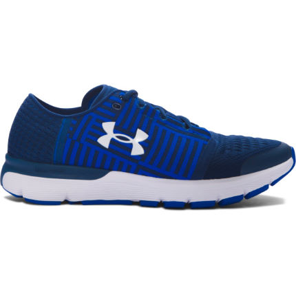 Under Armour - Speedform Gemini 3 Sko (SS17)