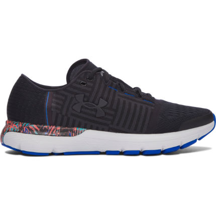 Under Armour Speedform Gemini 3 City Record Shoes