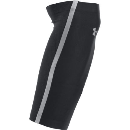 Under Armour CoolSwitch AV kuitbanden (LZ17)