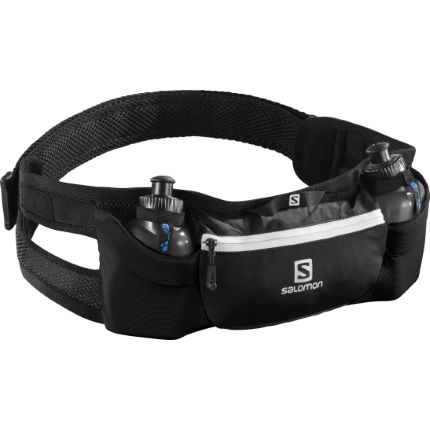 Ceinture Salomon Energy (PE17)
