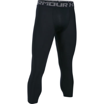 under-armour-heatgear-armour-2-0-3-4-leggings-ss17-funktionskleidung-kompression