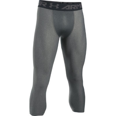 under-armour-heatgear-armour-2-0-leggings-f-s-17-3-4-lang-funktionskleidung-kompression