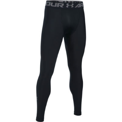 under-armour-heatgear-armour-2-0-legging-ss17-funktionskleidung-kompression