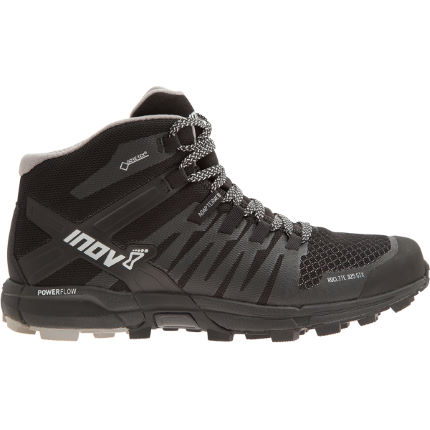 Inov-8 Roclite 325 GTX Shoes