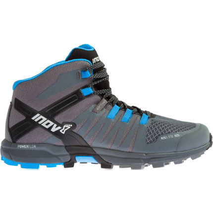 Inov-8 Roclite 325 Shoes