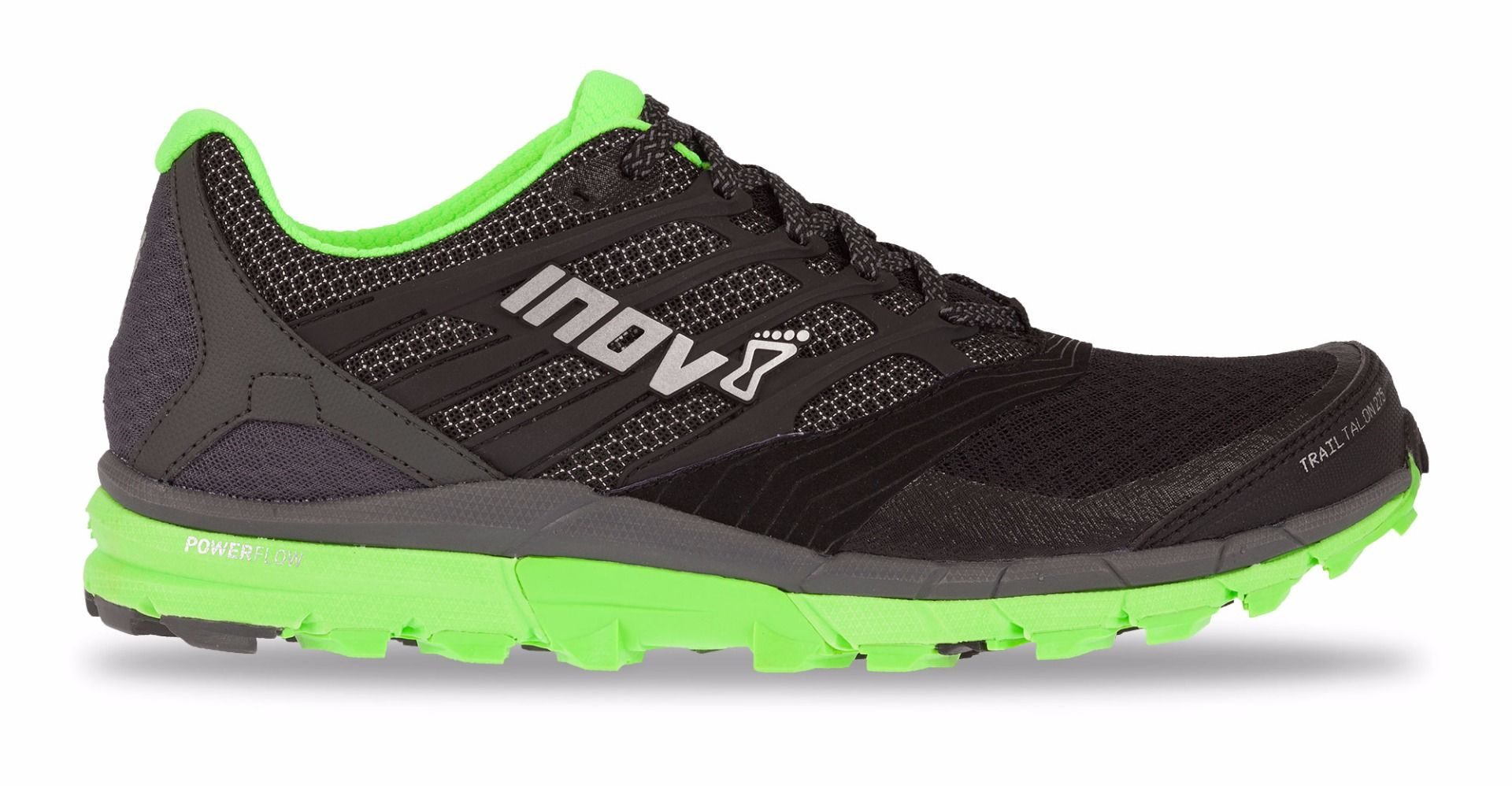 Inov-8 Trail Talon 275 Shoes