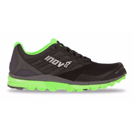 Scarpe Inov-8 Trail Talon 275 Chill (prim/estate17)