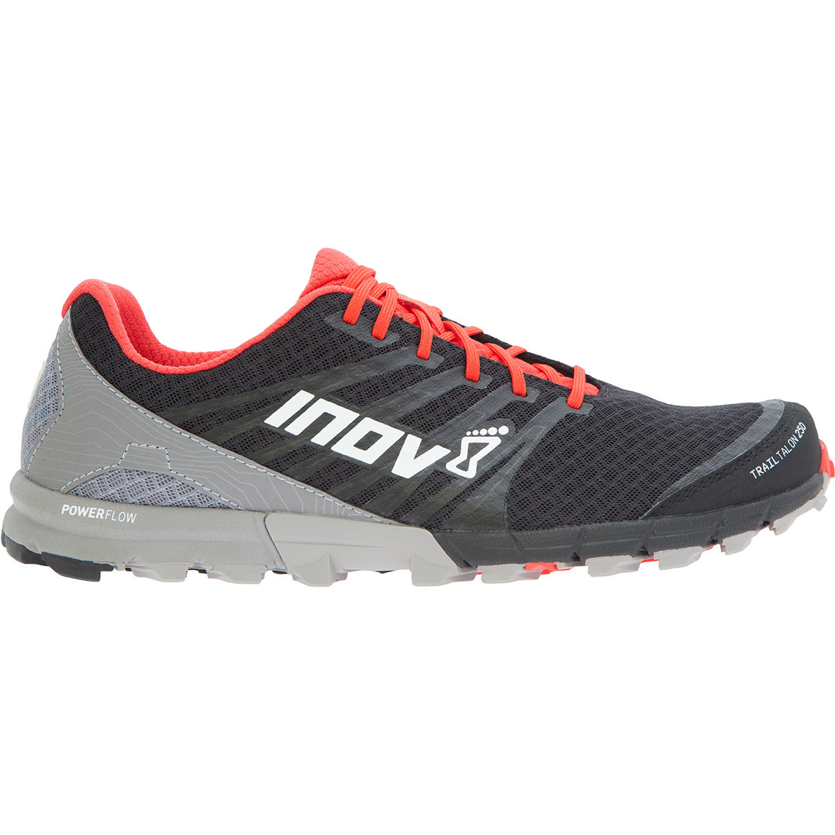 Inov8 Trail Talon 250 Shoes (SS17)   Offroad Running Shoes