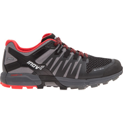 Inov-8 Roclite 305 GTX Shoes