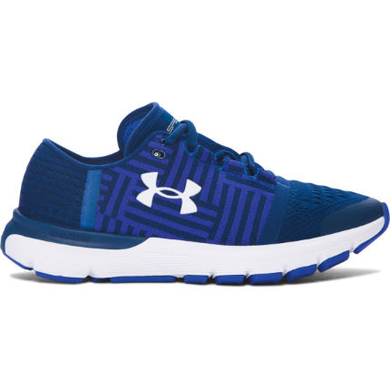 Under Armour Speedform Gemini 3 Løbesko (FS17) - Dame
