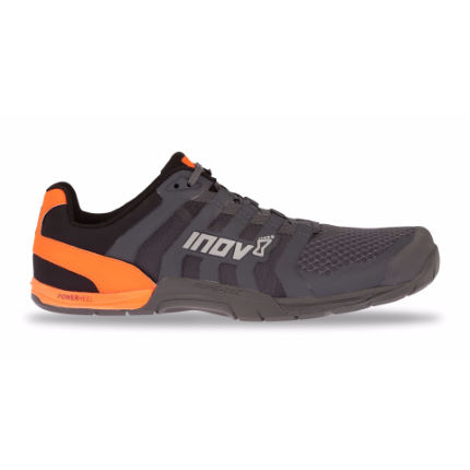 Inov-8 F-Lite 235 v2 Shoes