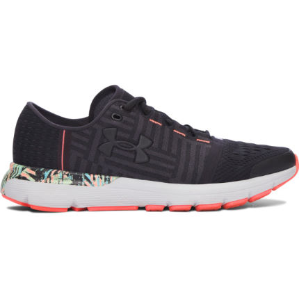 Zapatillas Under Armour Speedform Gemini 3 CY Record para mujer