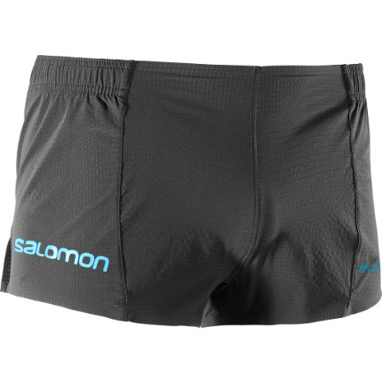 Pantaloncini Salomon S-Lab 4 (prim/estate17)