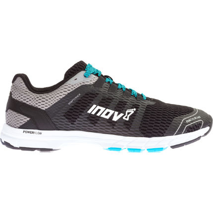 Inov-8 Road Talon 240 Löparskor (VS17) - Herr