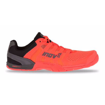 Inov-8 Women's F-LITE 235 v2 Shoes