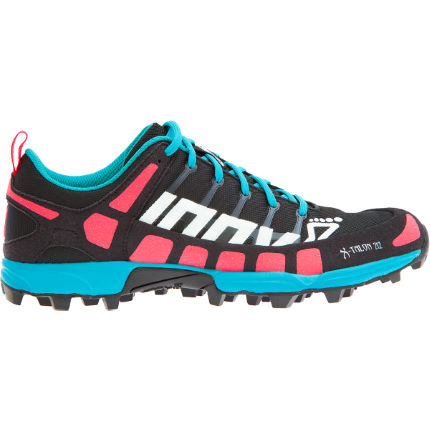Inov-8 Women's X-Talon 212 Shoes