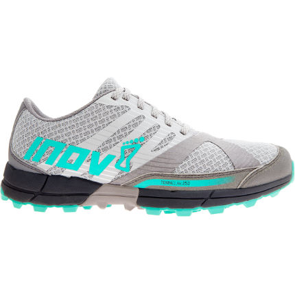 Chaussures Femme Inov-8 Terraclaw 250 Chill (PE17)
