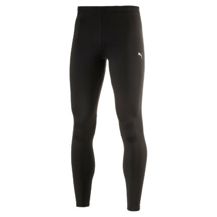 Puma Speed Långa tights (VS17) - Herr