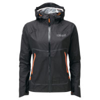 OMM Womens Ava Jacket