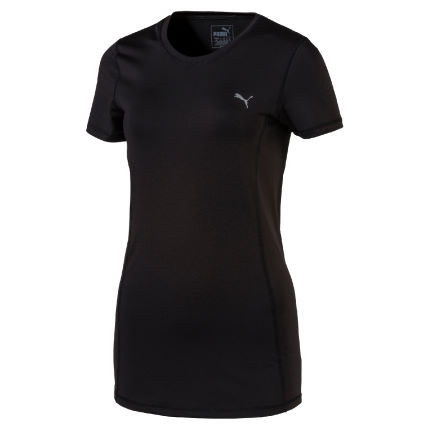 Puma Essential T-shirt (VS17) - Dam