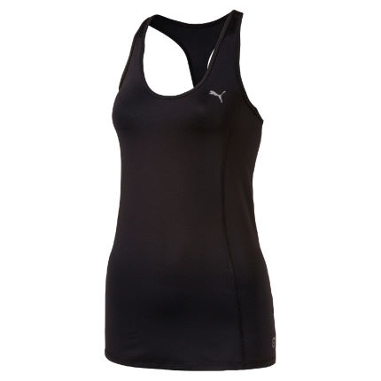 Puma Women's Essential Layer Tank