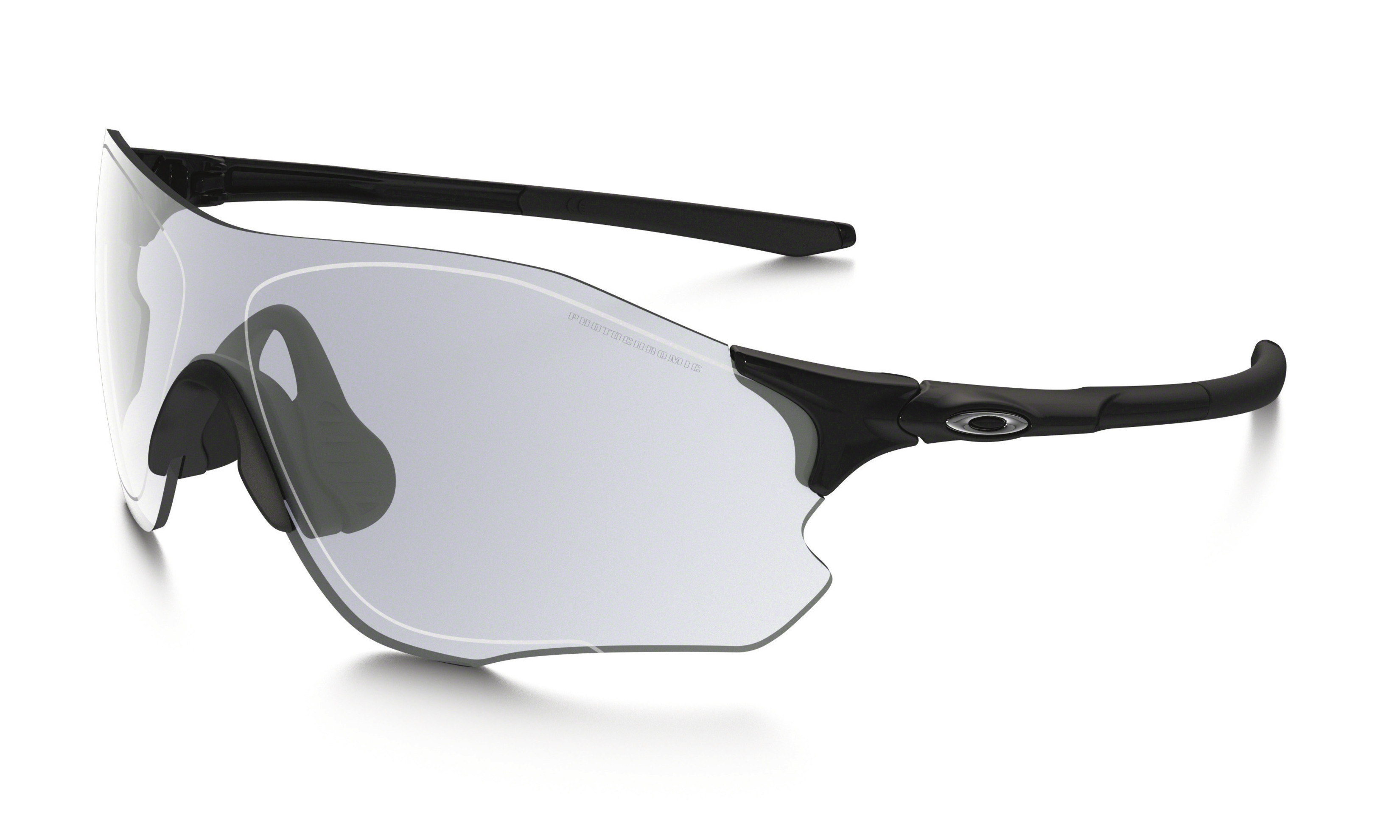 oakley zero range photochromic
