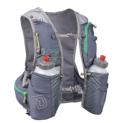Gilet d'hydratation Ultimate Direction Jurek FKT