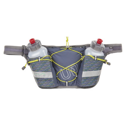 Ultimate Direction Jurek Endure Waist Pack