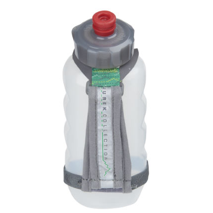 Ultimate Direction Jurek Water Bottle Grip 350