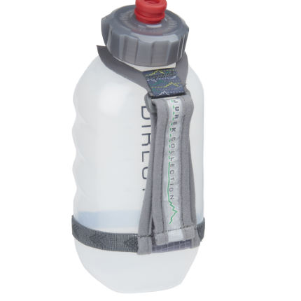 Ultimate Direction Jurek Water Bottle Grip 600