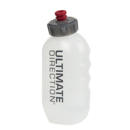 Ultimate Direction Flexform Vandflaske (600 ml)