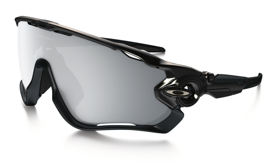 oakley iridium sunglasses