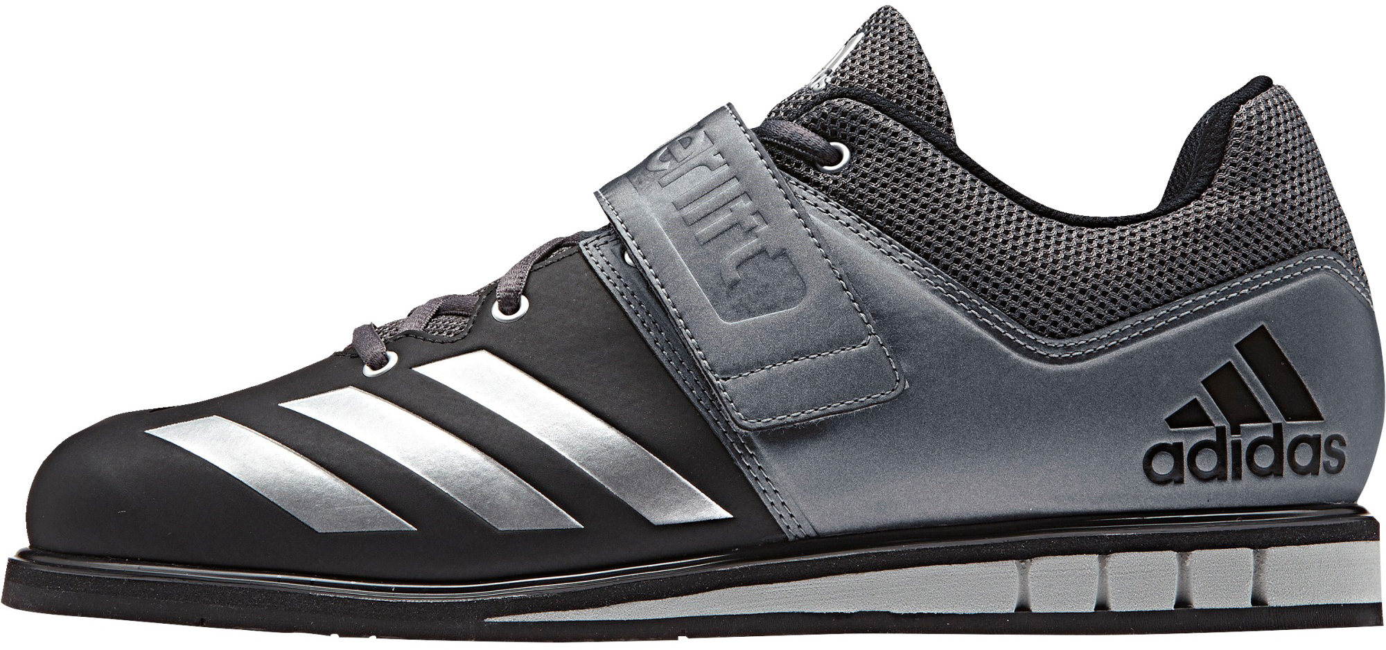 adidas powerlift 3 nz