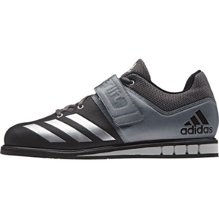 Chaussures Adidas Powerlift 3 (AH16)