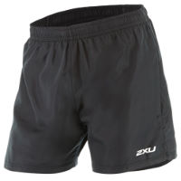 "2XU Active Run Short 5"" (SS17)"