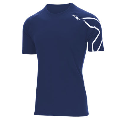 2XU Active Run Tee (SS17)