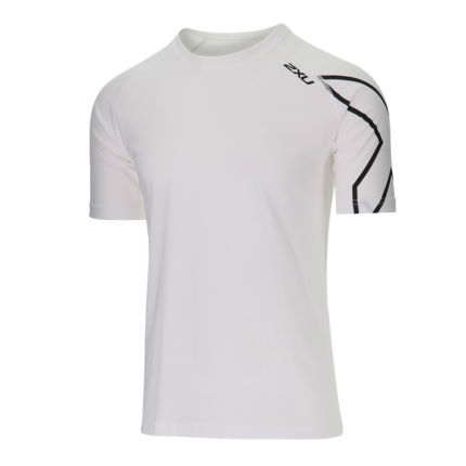 Maillot 2XU Active Run (PE17)