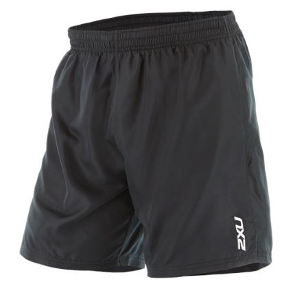 "2XU Active Training Short 7"" (SS17)"
