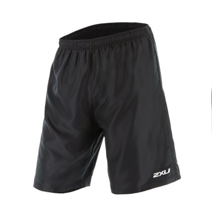 2XU Active Training Shorts (FS17, 9 tommer) - Herre