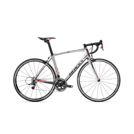 Eddy Merckx Mourenx 69 (Sram Red - 2016) Road Bike