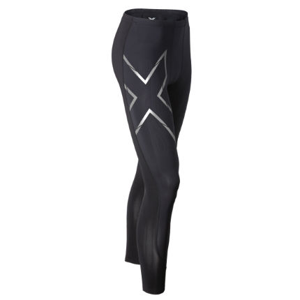 Leggings 2XU MCS (a compressione, prim/estate17)