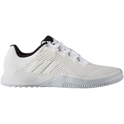 Scarpe Adidas CrazyPower TR (prim/estate17)