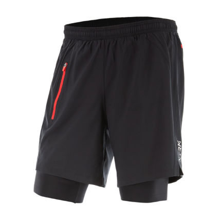 "2XU XTRM Short 7"" w/compression (SS17)"