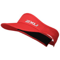 Visiera 2XU Run (unisex, prim/estate17)